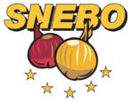 Snebo Onions Ossendrecht
