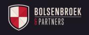 Bolsenbroek & Partners B.V.