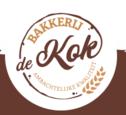 Bakkerij de Kok