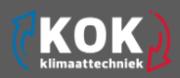 Kok Klimaattechniek