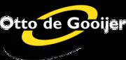 Otto de Gooijer Beheer