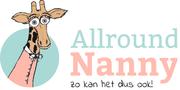 Allround Nanny