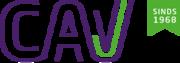 Stichting CAV