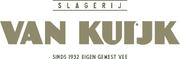 Slagerij Van Kuijk
