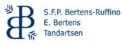 tandartspraktijk Bertens-Ruffino