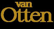 Patissier En Broodspecialist Van Otten