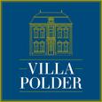 Villa Polder - Eten, Slapen & Vieren