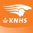 Koninklijke Nederlandse Hippische Sportfederatie (KNHS)
