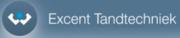 Excent Baarns Tandtechnisch Laboratorium