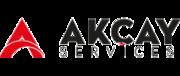 Akcay Services B.V.