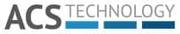 Acs-technology Bv