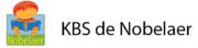 R.K.B.S Nobelaer