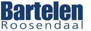 Autobedrijf Bartelen Roosendaal BV