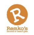 Remko's brood & taartjes