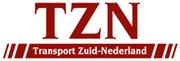 Transport Zuid Nederland