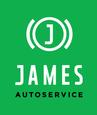 James Autoservice Nooteboom