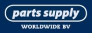 Parts Supply Worldwide BV