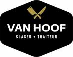 Slagerij Traiteur Van Hoof