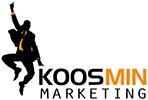 Koos Min Marketing