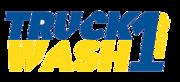 Truckwash 1 Group BV