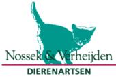 Nossek & Verheijden dierenartsen
