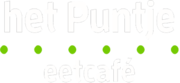 Eetcafe Het Puntje