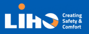 LIHO Safety Systems
