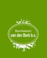 Boomkwekerij Van den Berk