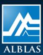Alblas Administratie & Advies B.V.