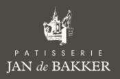 Patisserie Jan de Bakker