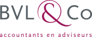 BVL & Co accountants en adviseurs