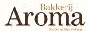Bakkerij Aroma