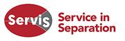 Servis in Separation BV