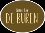 Restaurant De Buren