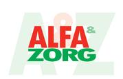 Alfa & Zorg B.V.