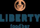 Liberty Foodbar