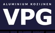 VPG Aluminum Kozijnen