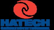 Hatech Gasdetectietechniek B.V.