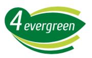 4Evergreen BV