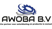 AWOBA B.V