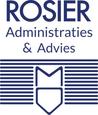 Rosier Administraties en Advies B.V.