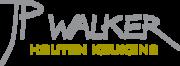 JP Walker, houten keukens