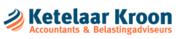 Ketelaar Kroon Accountants & Belastingadviseurs