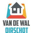 Van de Wal Oirschot