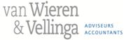 Van Wieren & Vellenga Accountants en Belasting adviseurs