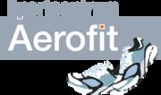 Sportcentrum Aerofit