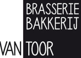 Brasserie Bakkerij van Toor