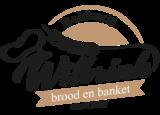 Bakkerij Wilbrink