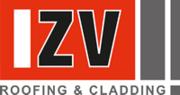 IZV & IBS Staalbouw