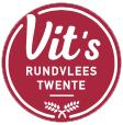 Vit's rundvlees Twente